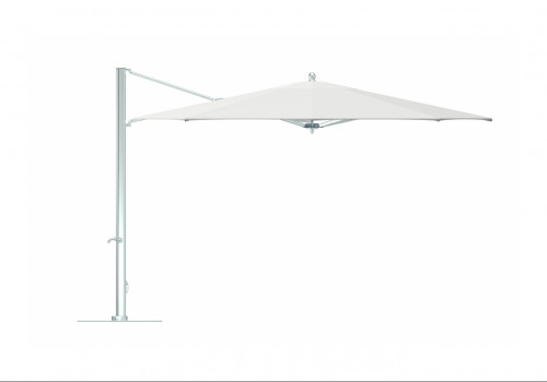 MAX Cantilever 300x300 cm