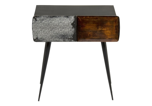 Memo small table