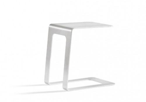 Open sidetable
