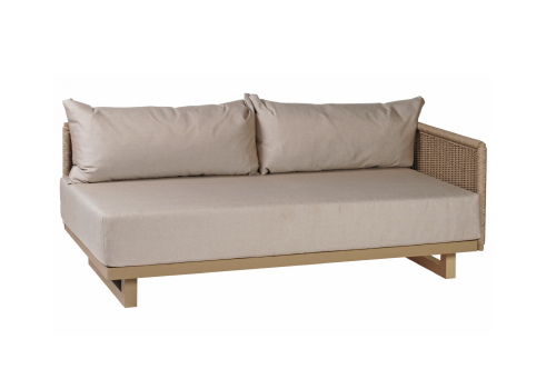 Portofino loveseat links