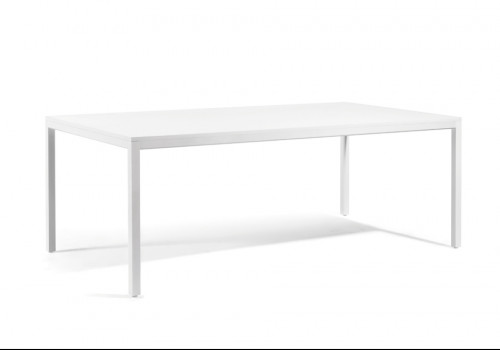 Quarto dining table 215x105 cm