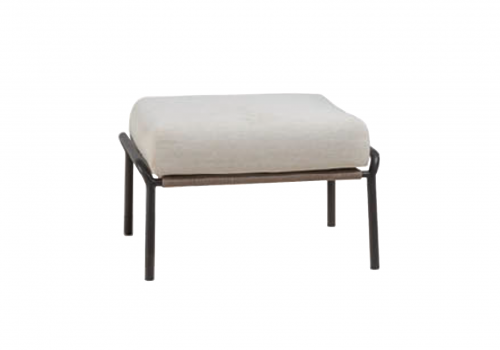 Radius medium footstool