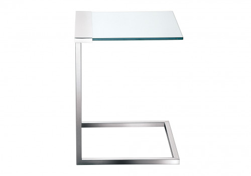 Sir T32 C small table