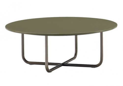 Sunray Meg coffee table