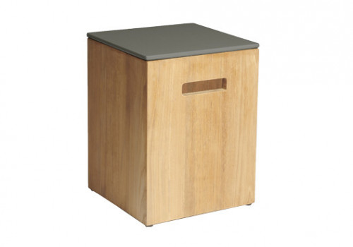 Tairu sidetable