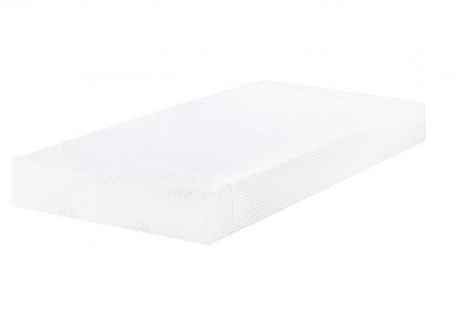 Tempur Sensation Matras
