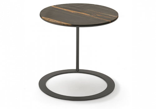 Tethys sidetable