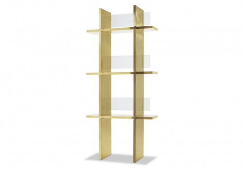 Viceversa small bookcase
