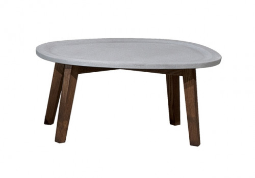 Vietri small table