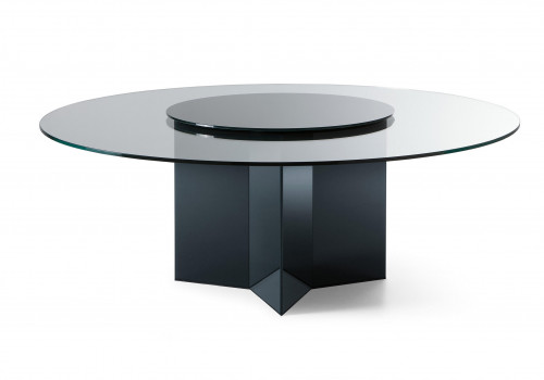 Yol dining table