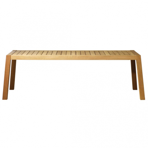 Anne table low/high