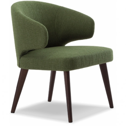 Aston Lounge Little Armchair