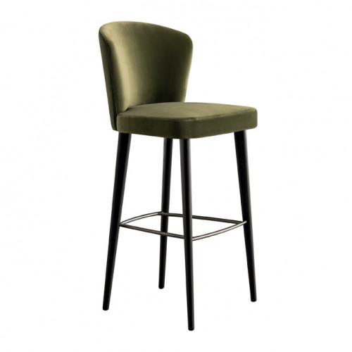 Aston Stool High