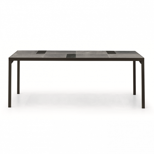 Flat 320 table