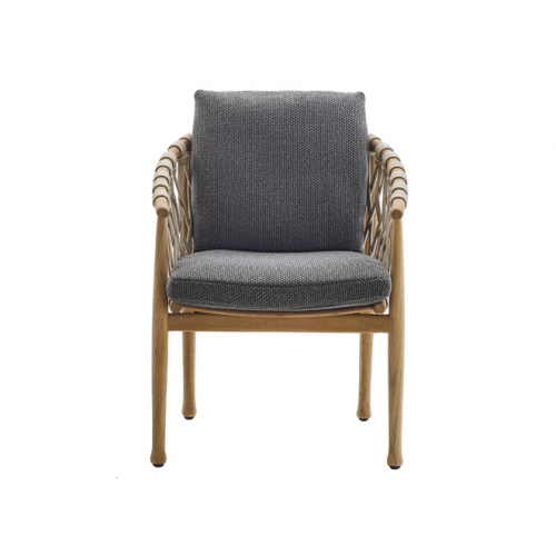 Ginestra Chair