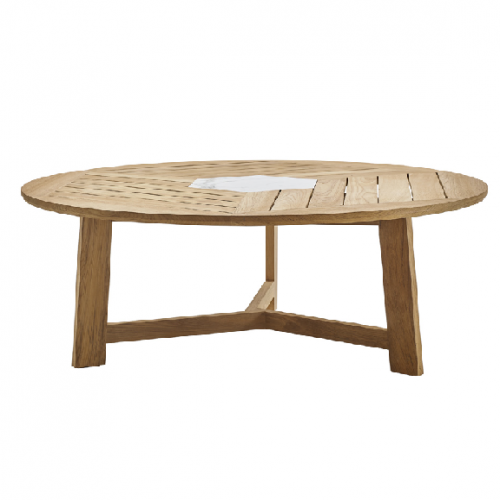 Ginestra Round Table