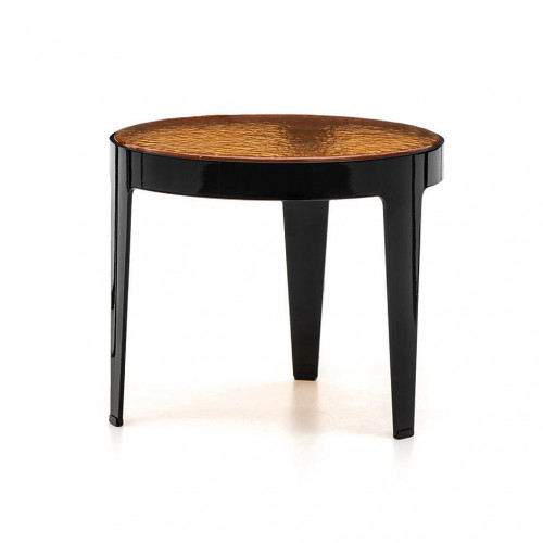 Enjoyable Song Coffee Table Hora Caraccident5 Cool Chair Designs And Ideas Caraccident5Info