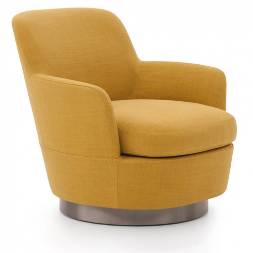 Jacques High Armchair