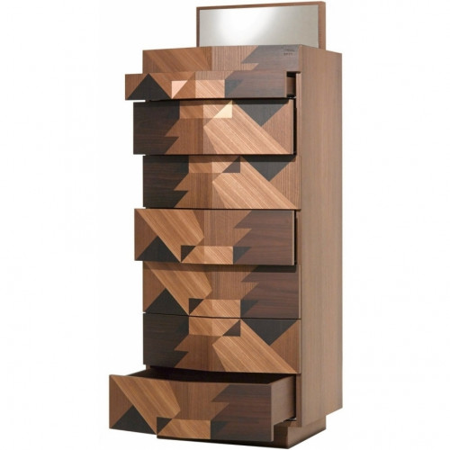 Maggio chest of drawers