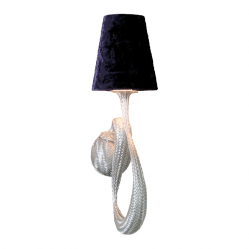 Ode 1647 wall lamp type 1