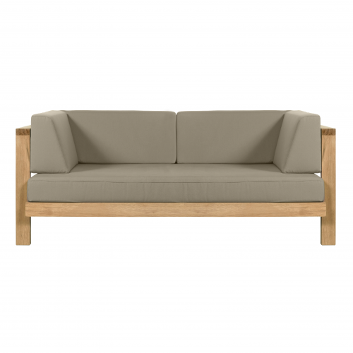 Pure Sofa bank