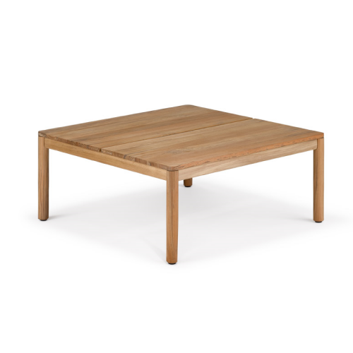 Tibbo coffee table