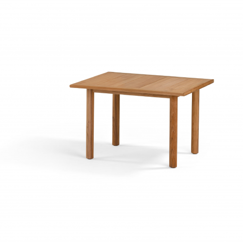 Tibbo dining table