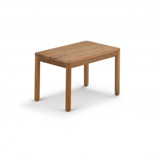 Tibbo side table