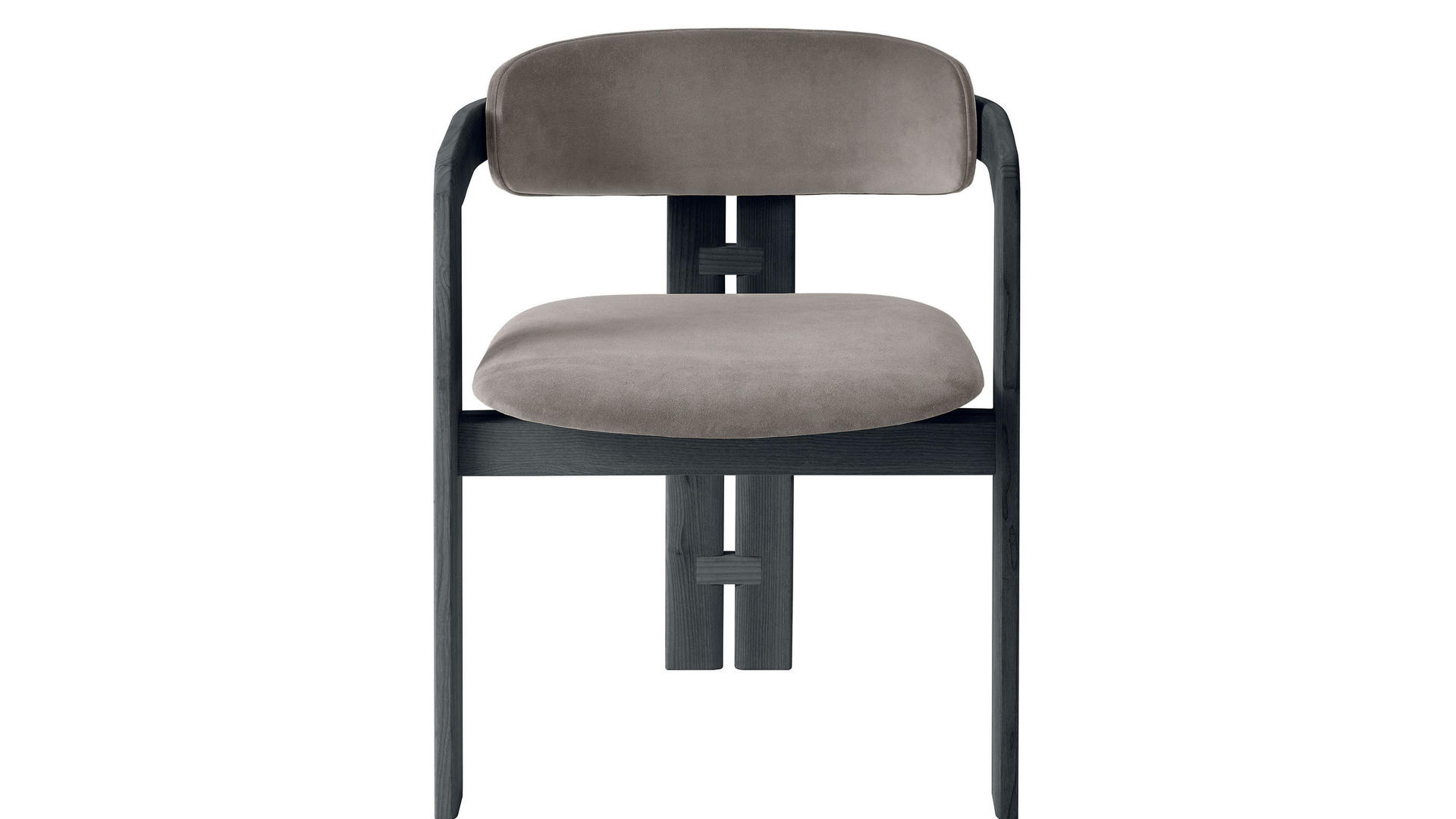 Gallotti & Radice 0414 chair.jpg