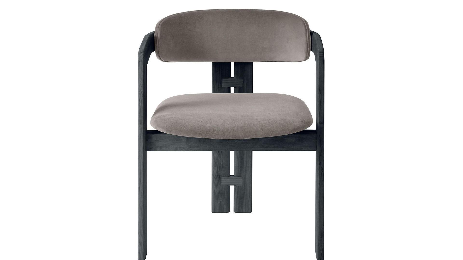 Gallotti & Radice 0414 chair.jpg