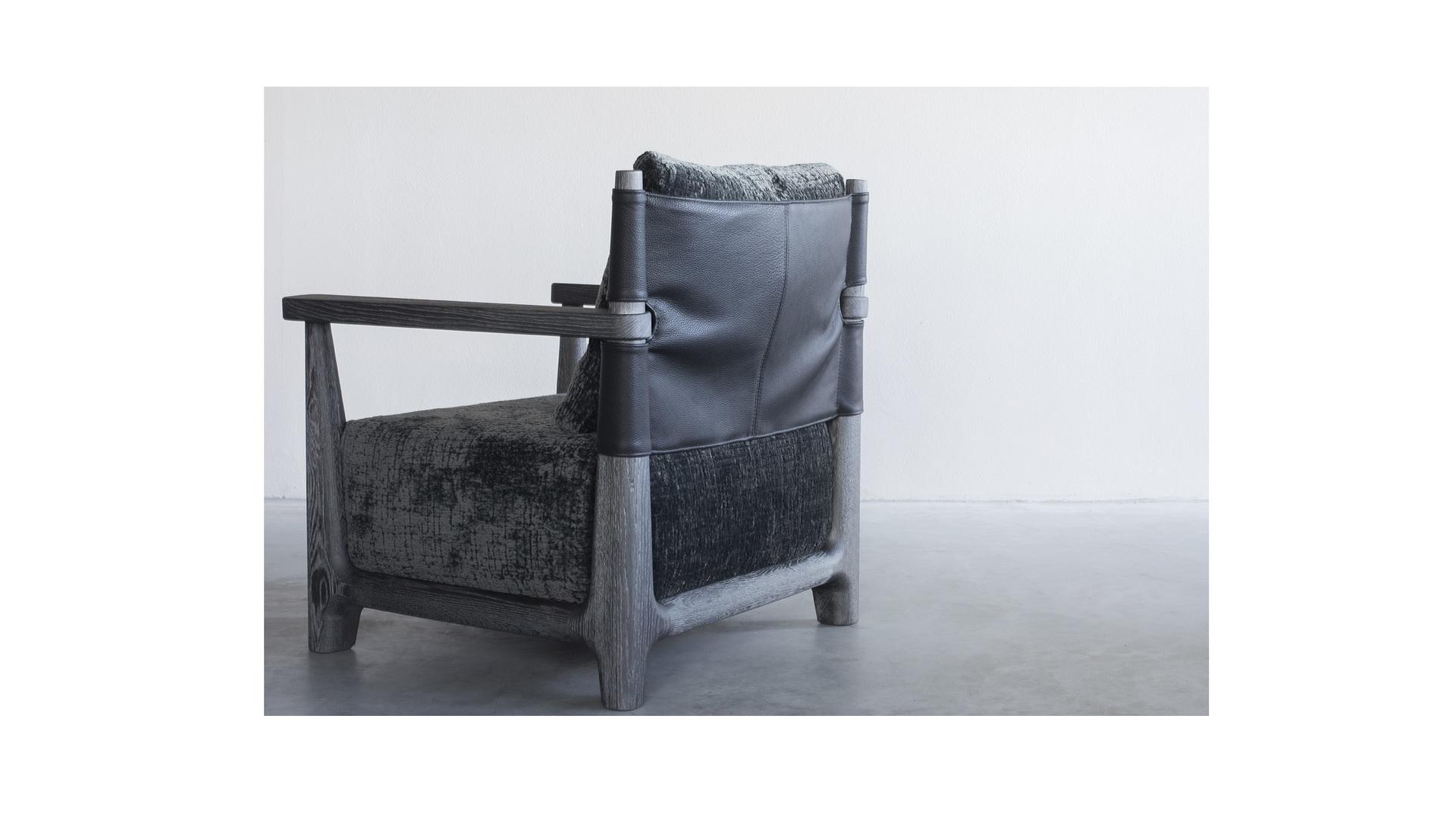 Abi fauteuil (2) klein.jpg