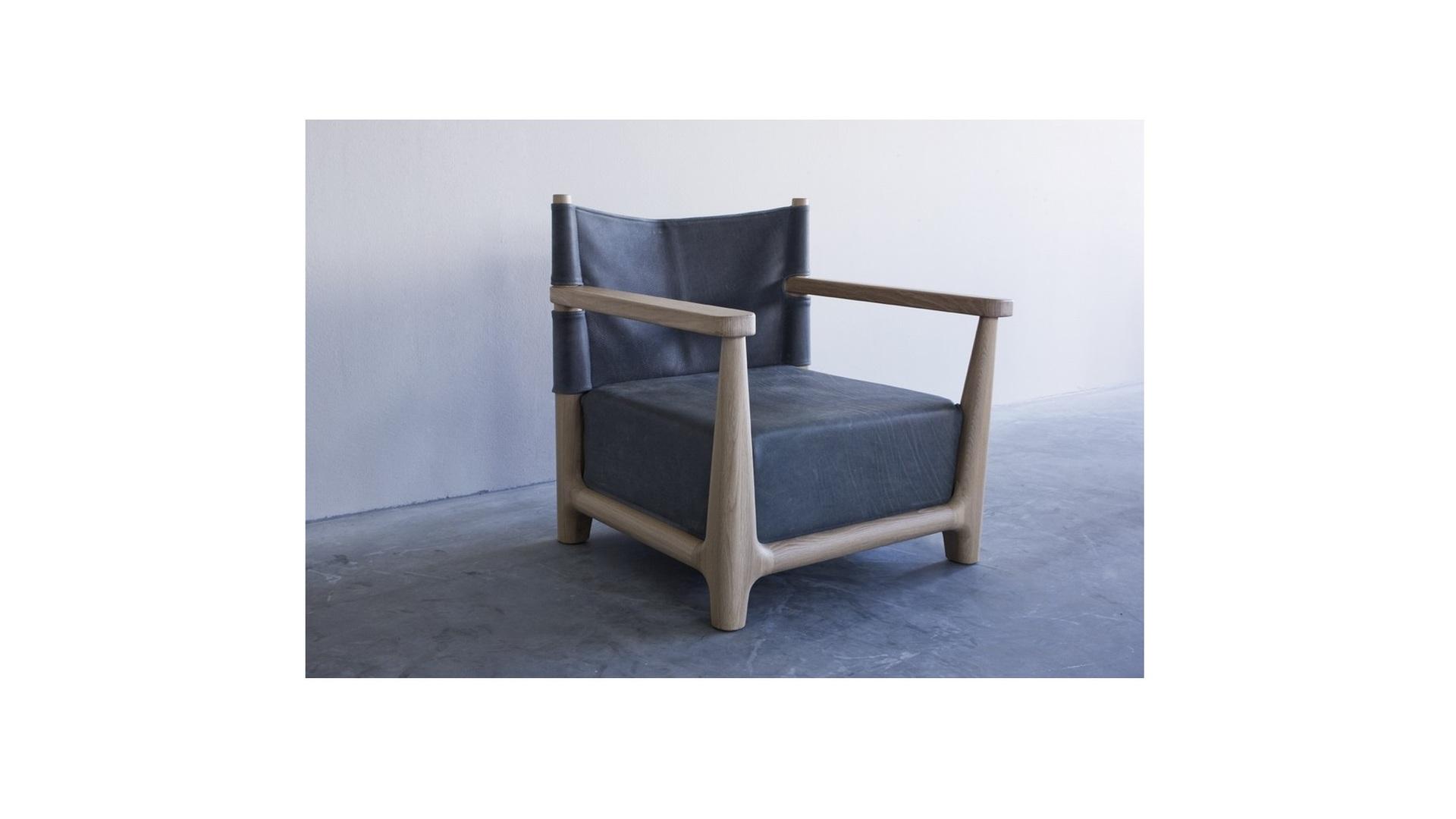 Abi fauteuil (3) klein.jpg