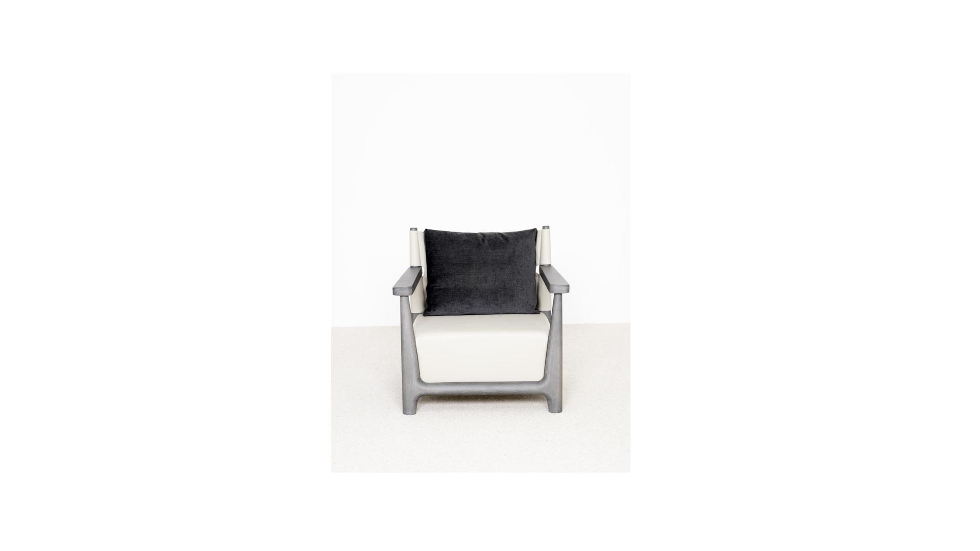 Abi fauteuil (5) groot.jpg