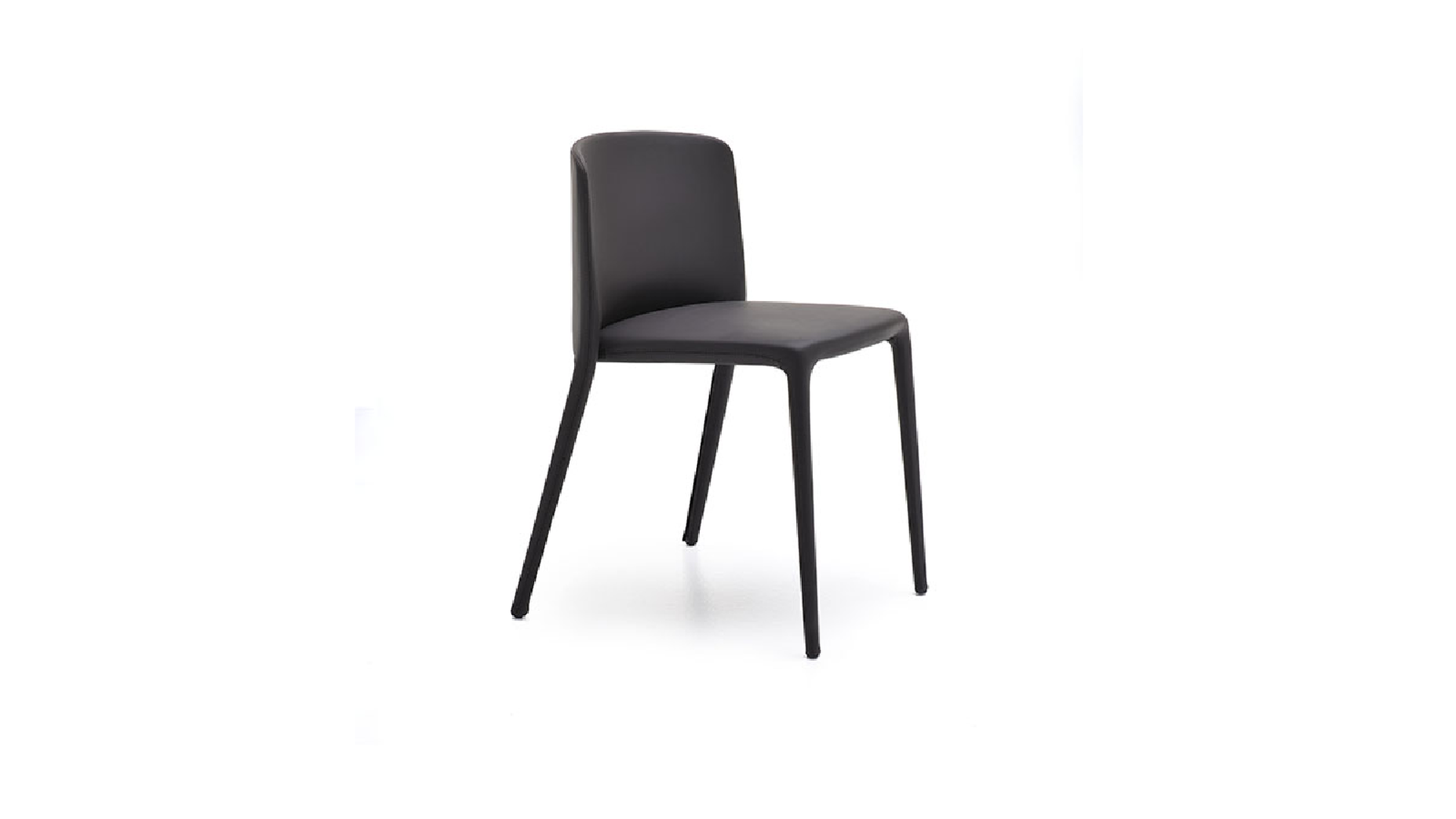 Achille chair1.png