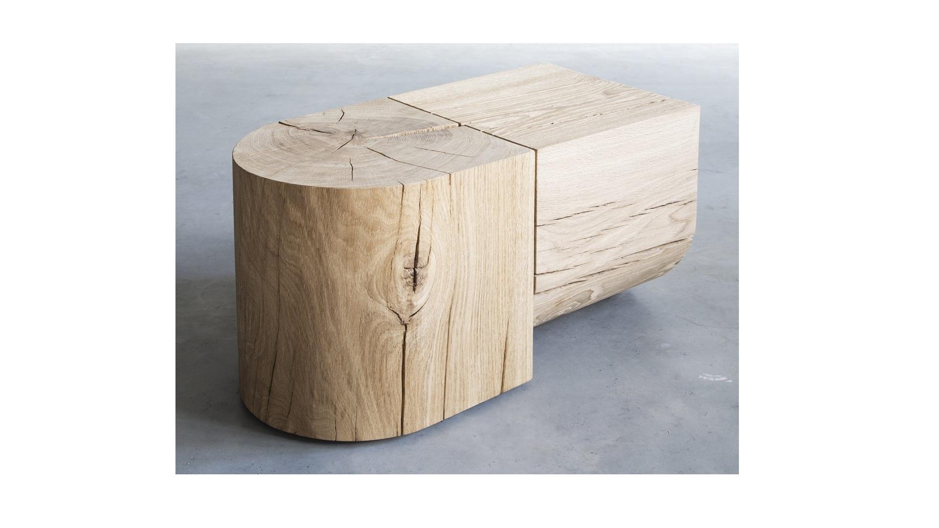 Adjacencies-side-table-03-1280x981 klein.jpg