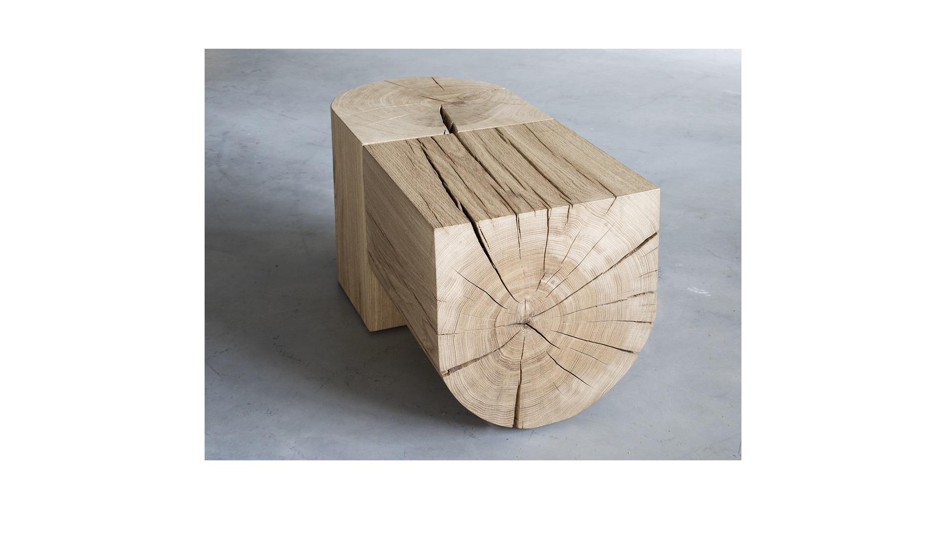 Adjacencies-side-table-04 klein.jpg