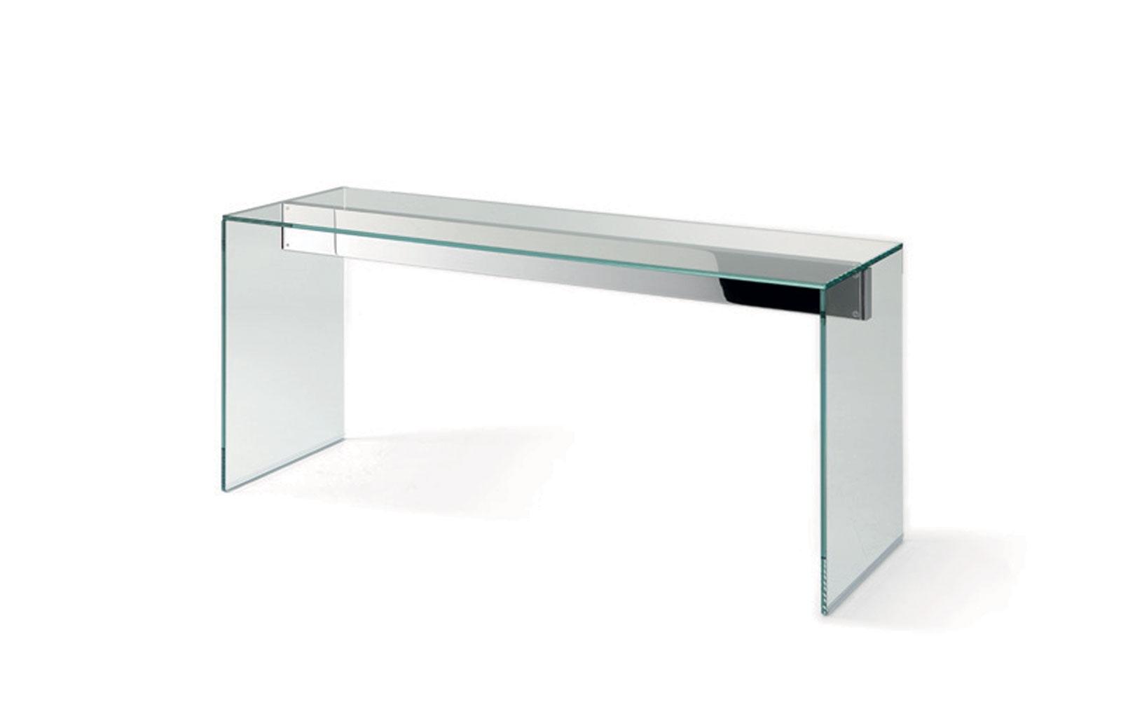 Air desk console 3.jpg