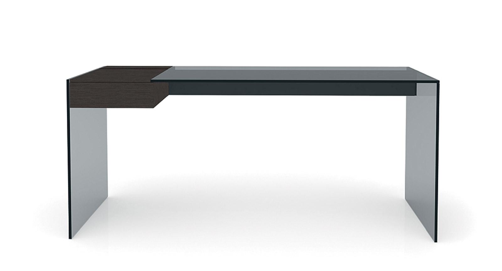 Air desk w-1.jpg