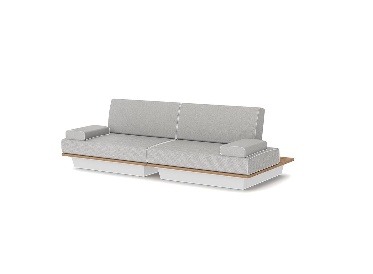 Air sofa1.png