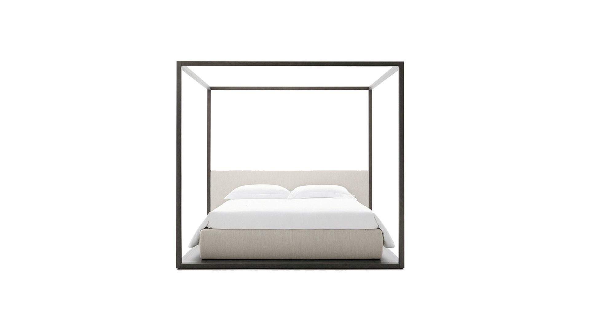 Alcova bed long.jpg