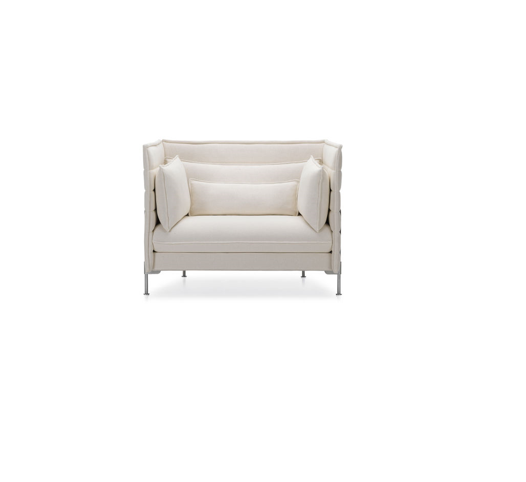 Alcove love seat1.png