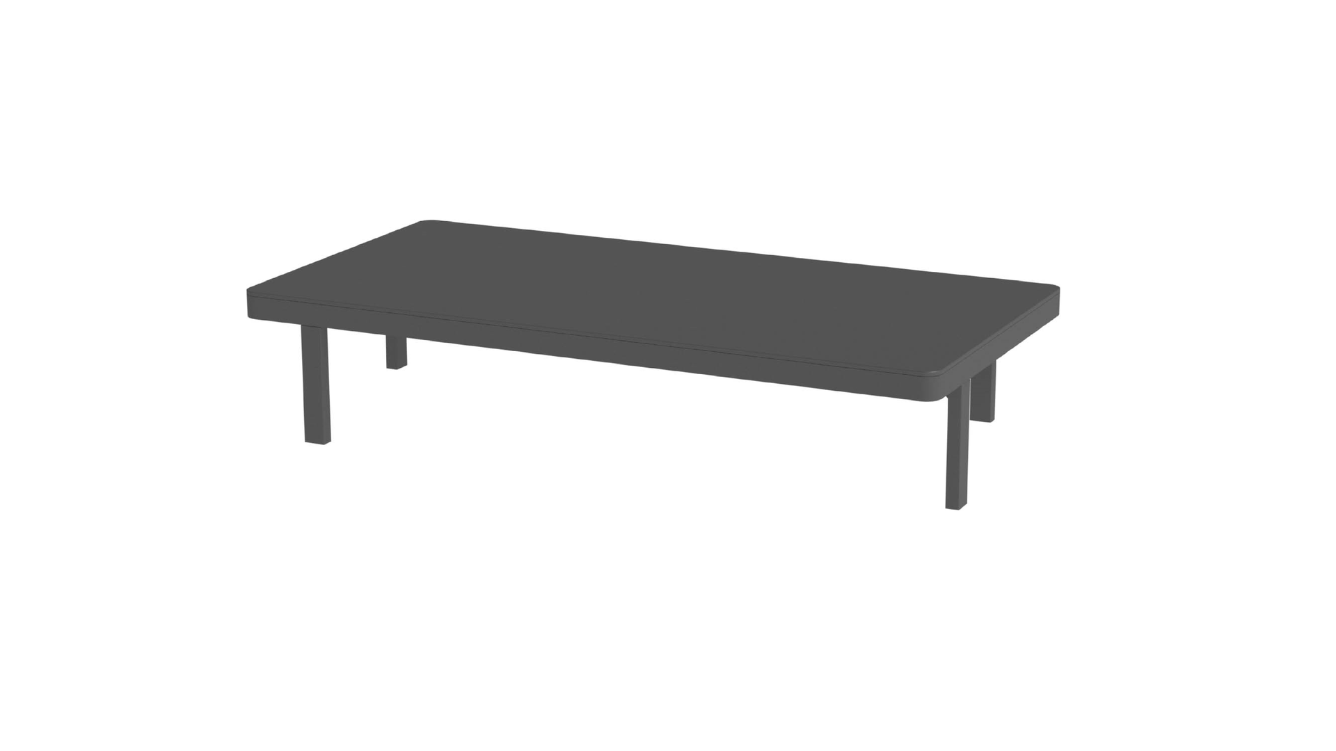 Alura lounge table 160.png