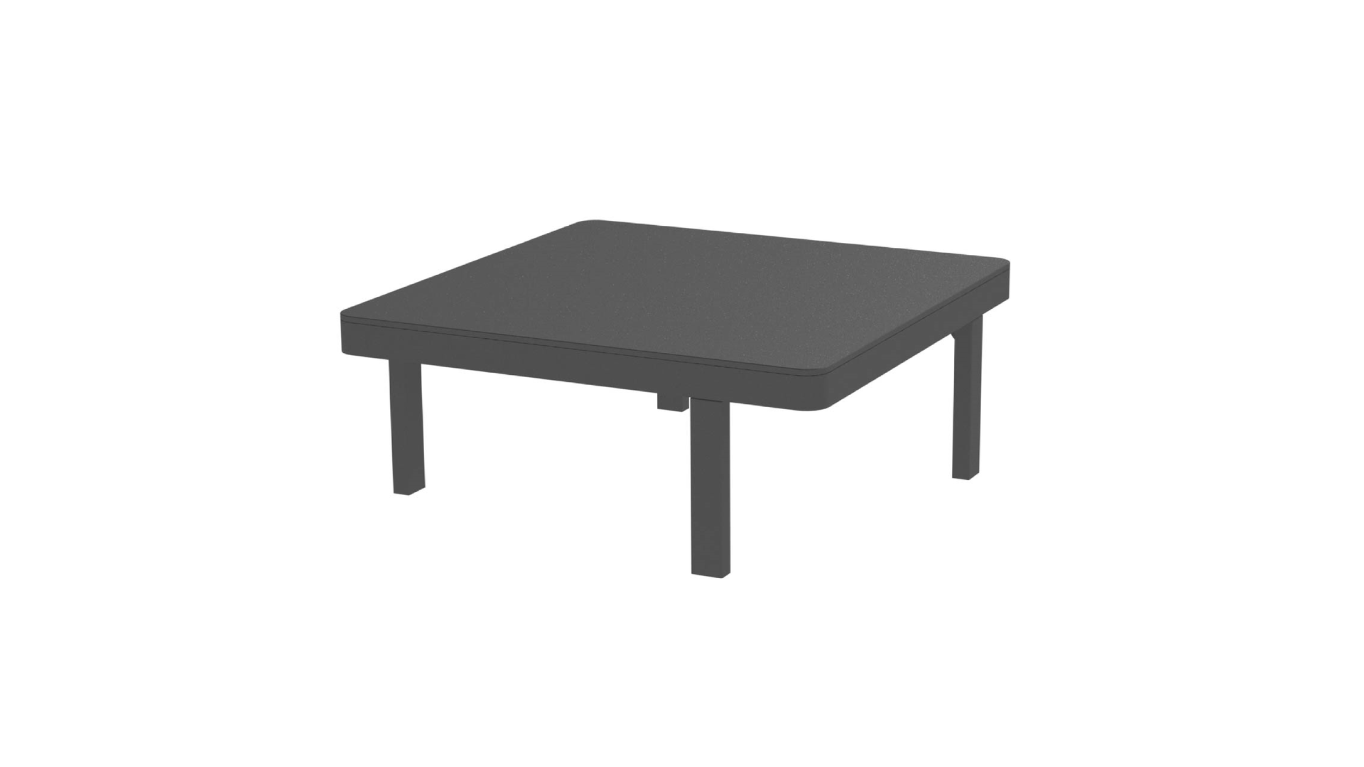 Alura lounge 80 table.png