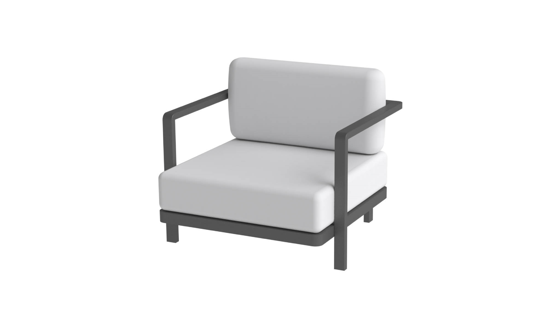 Alura lounge 1 seater.png