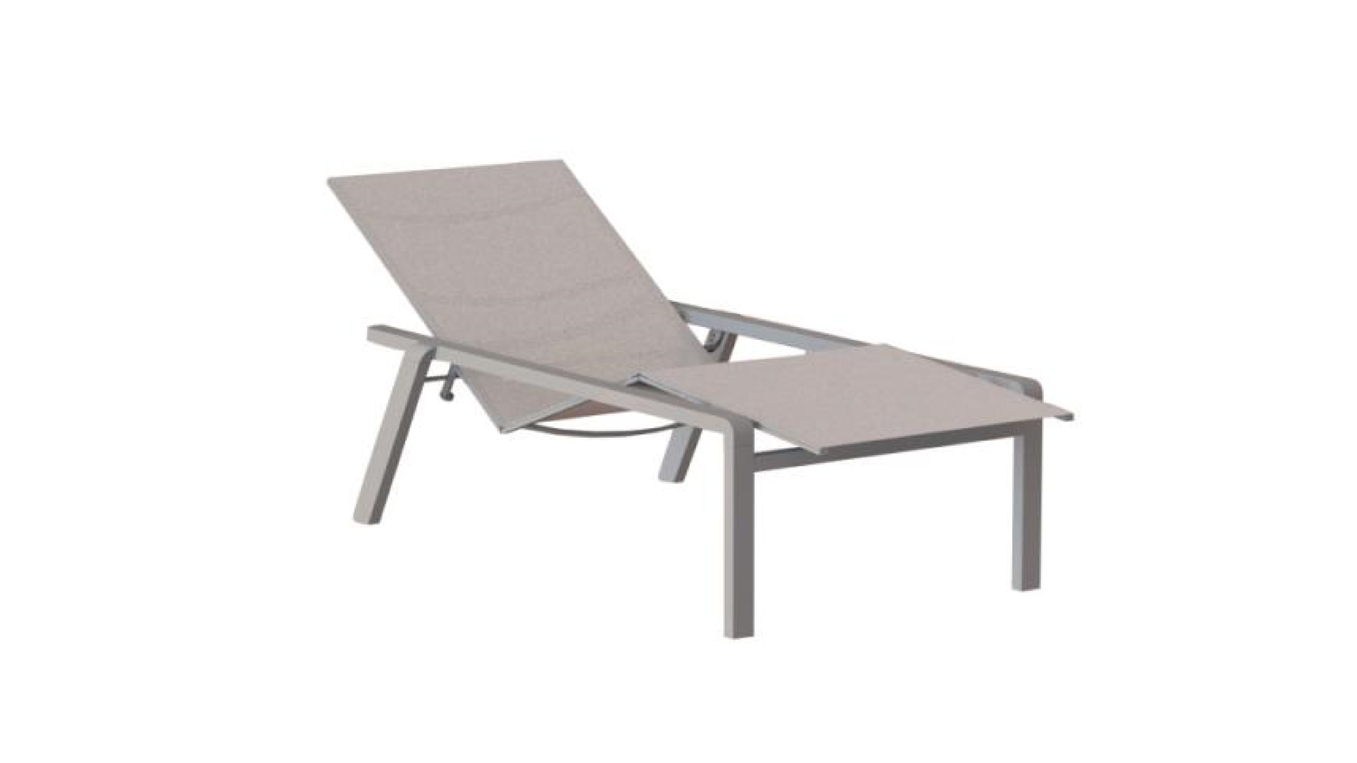 Alura lounger.png