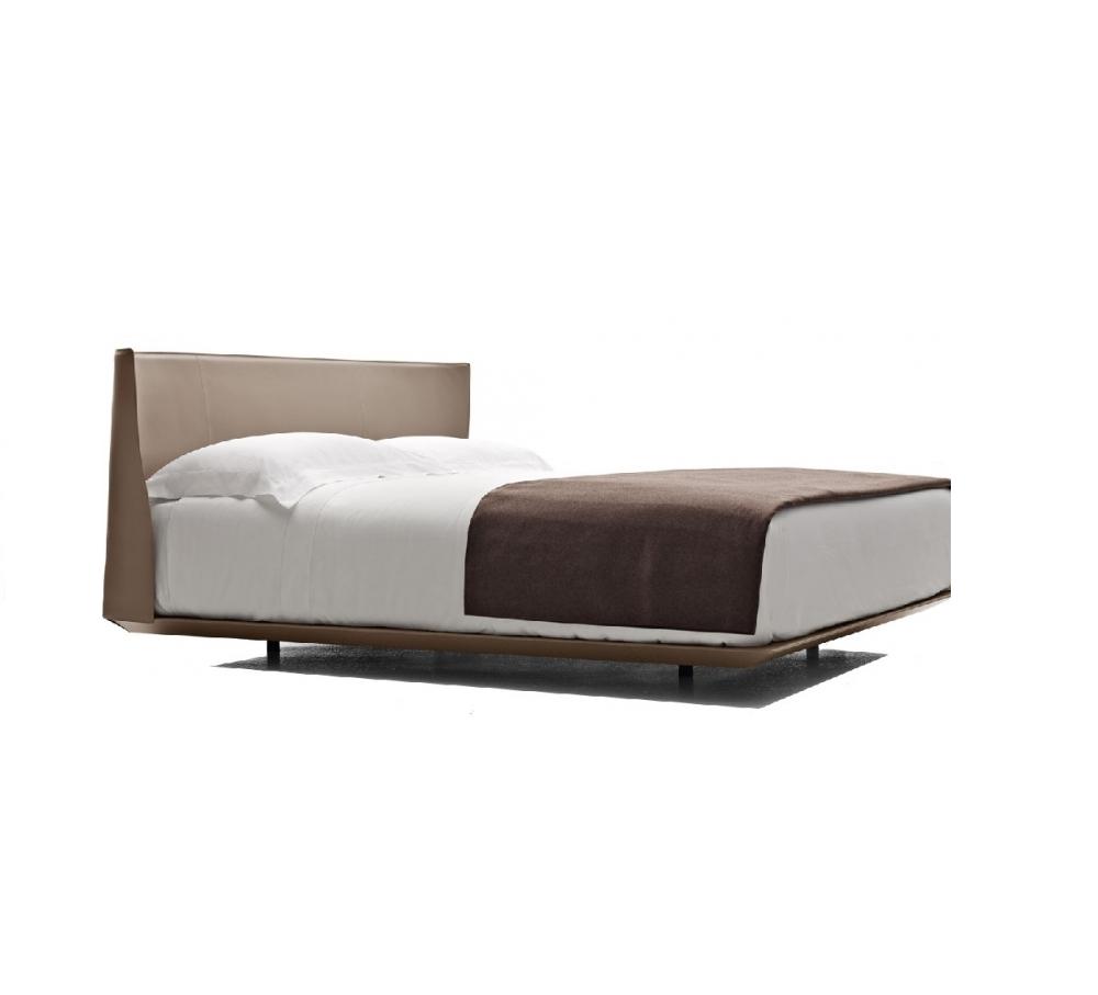 Alys bed1.png