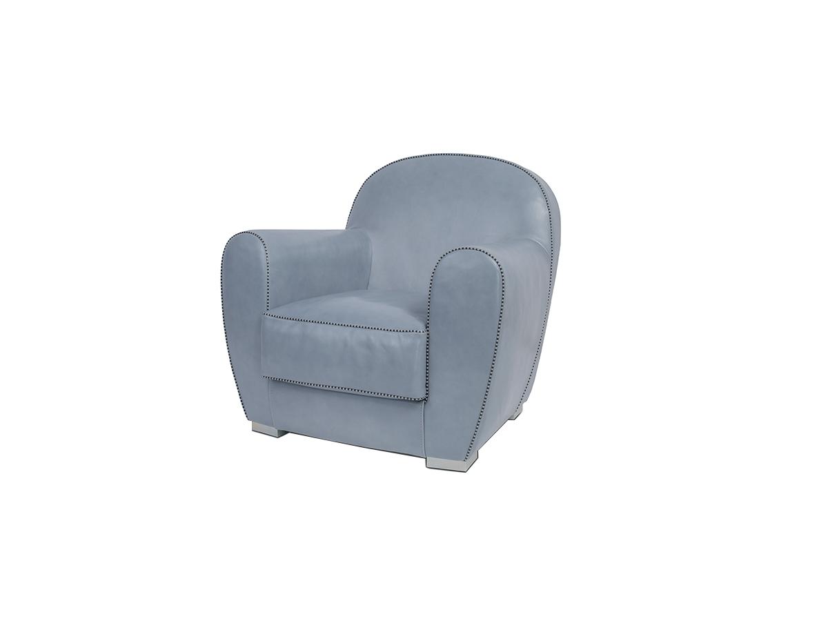 Baxter Amburgo Baby armchair.jpg