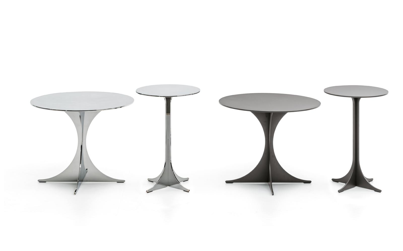 Anish table Minotti.jpg