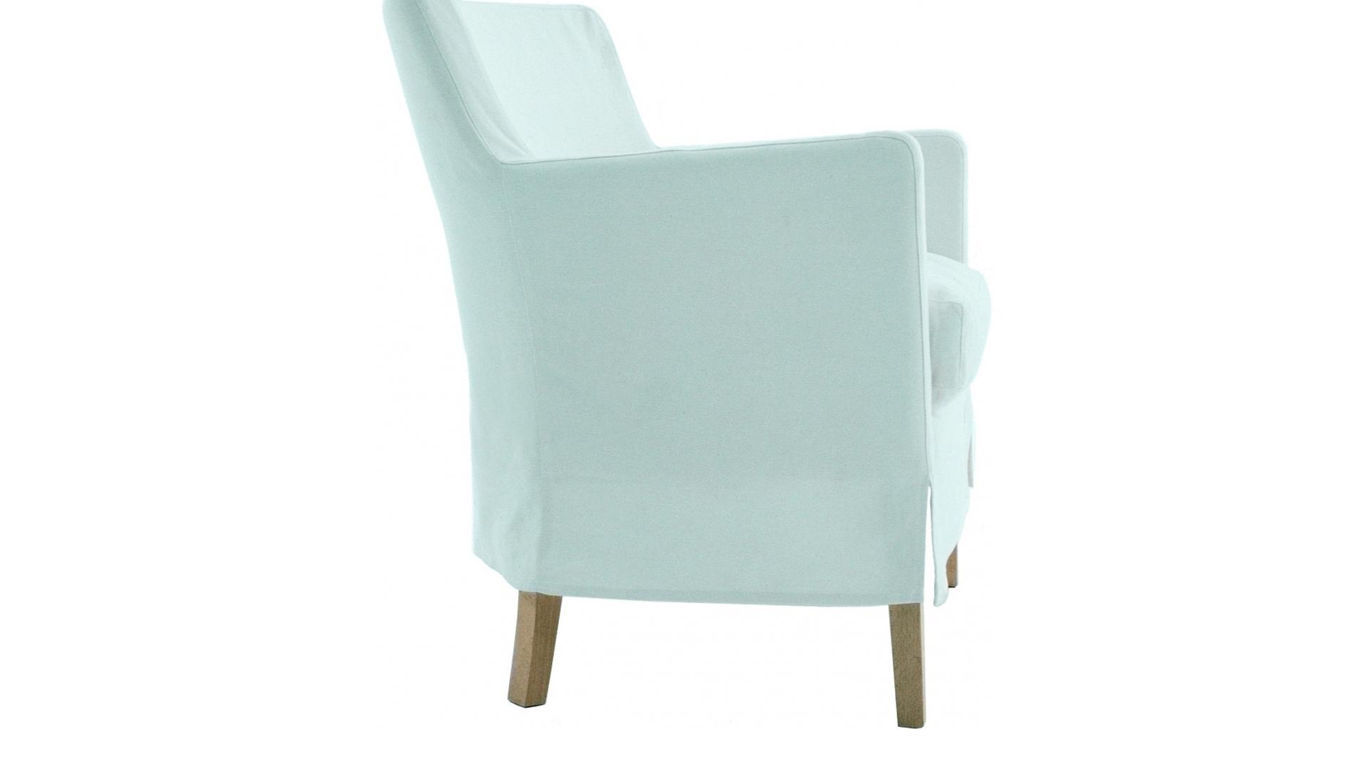 Ariel chair.png