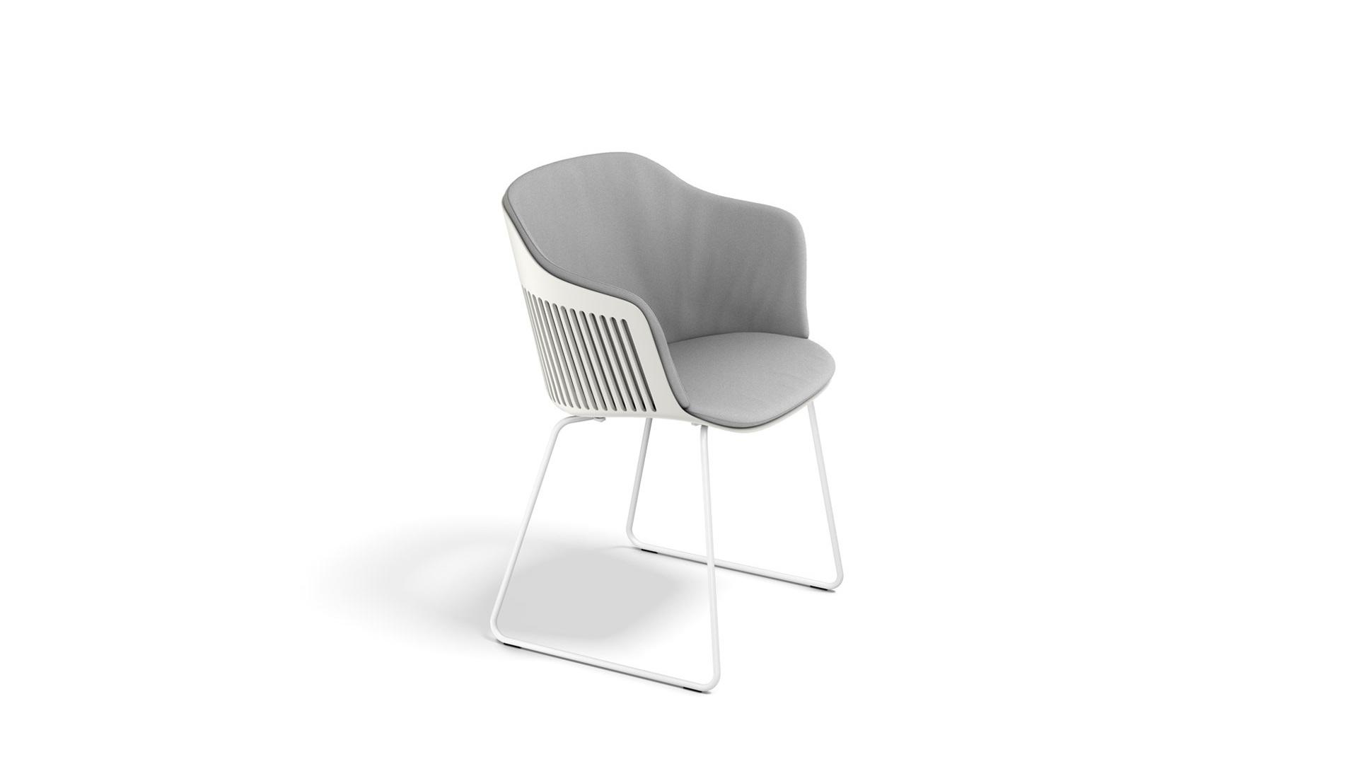 Armchair-sled.jpg